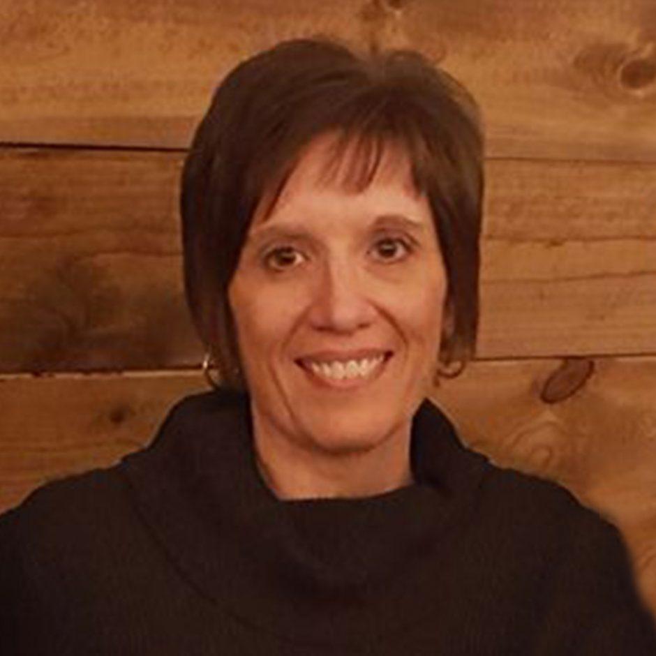 Michelle Clune