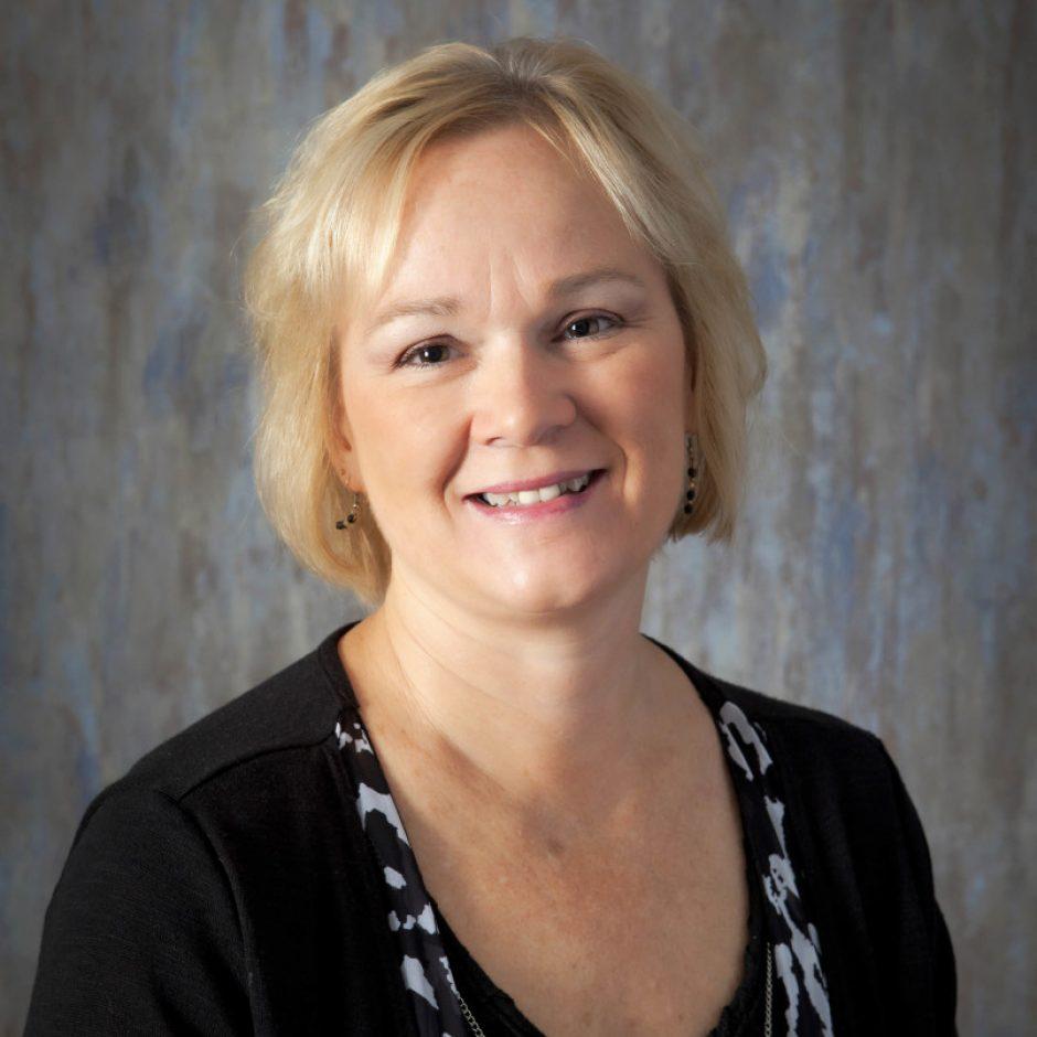 Marlene Gagel