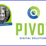 Grand Lake Host Welcomes Pivot to Our Hosting & Design Services!