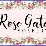 Grand Lake Host Welcomes Rose Gate Soapery to Our Hosting & Design Services!