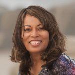 Wanda J Sanders, MBA photo