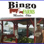 Grand Lake Host Welcomes Bingo Farms to Our Hosting & Design Services