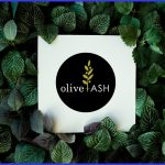 Grand Lake Host Welcomes Olive & Ash to Our Hosting & Design Services!