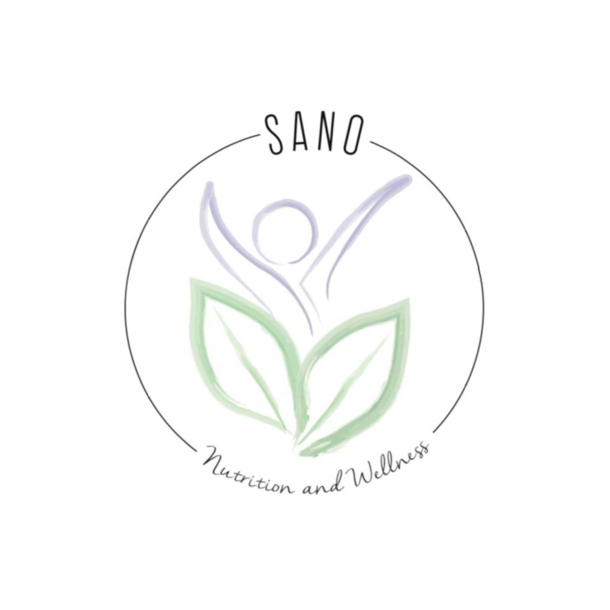 Sano Nutrition & Wellness