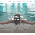 Beauty Wellness - Spa Pool