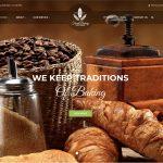 Foodfarm - Bakery & Cafe