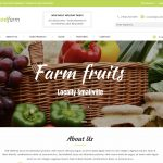 Foodfarm - Farm Fruits