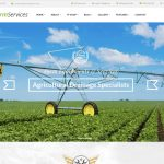 Foodfarm - Farm Services