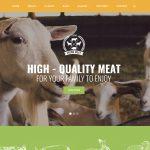 Foodfarm - Fresh Meat