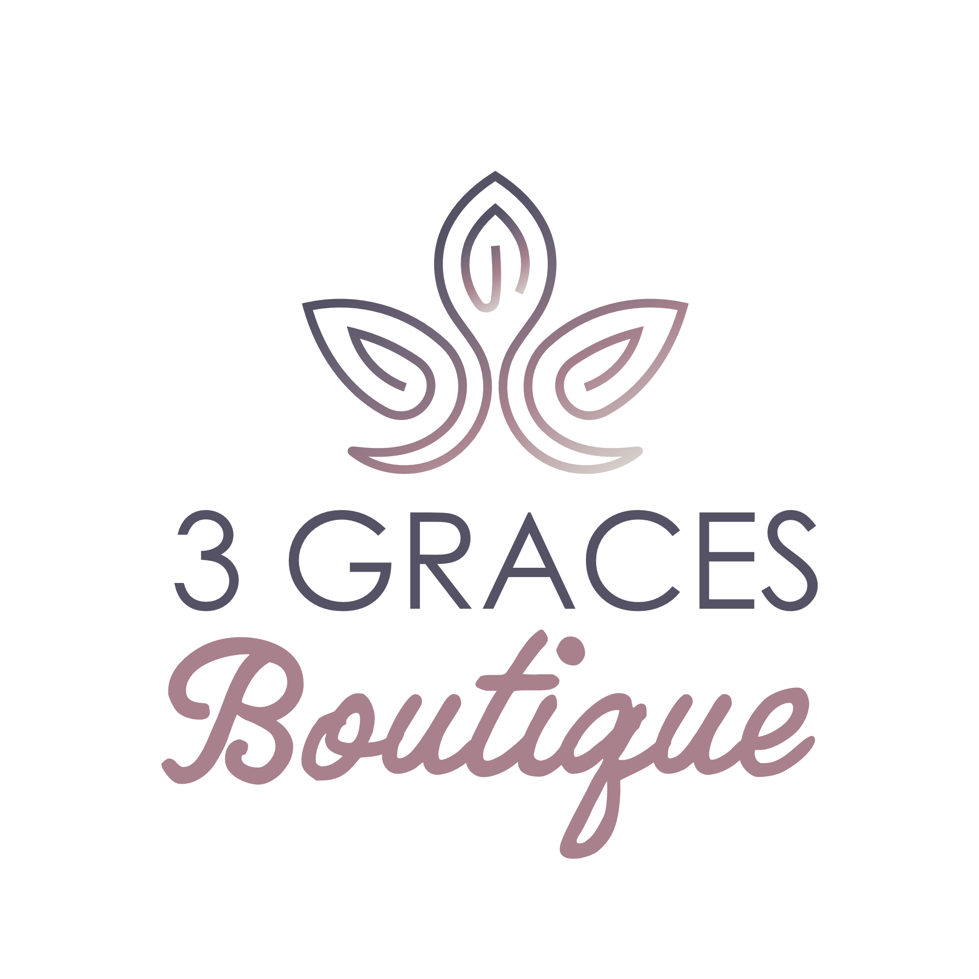 3 Graces Boutique