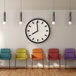 9 Time Management Tips to Boost Productivity