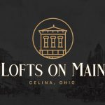 Grand Lake Host Welcomes Lofts on Main to Our Website Business Platform!