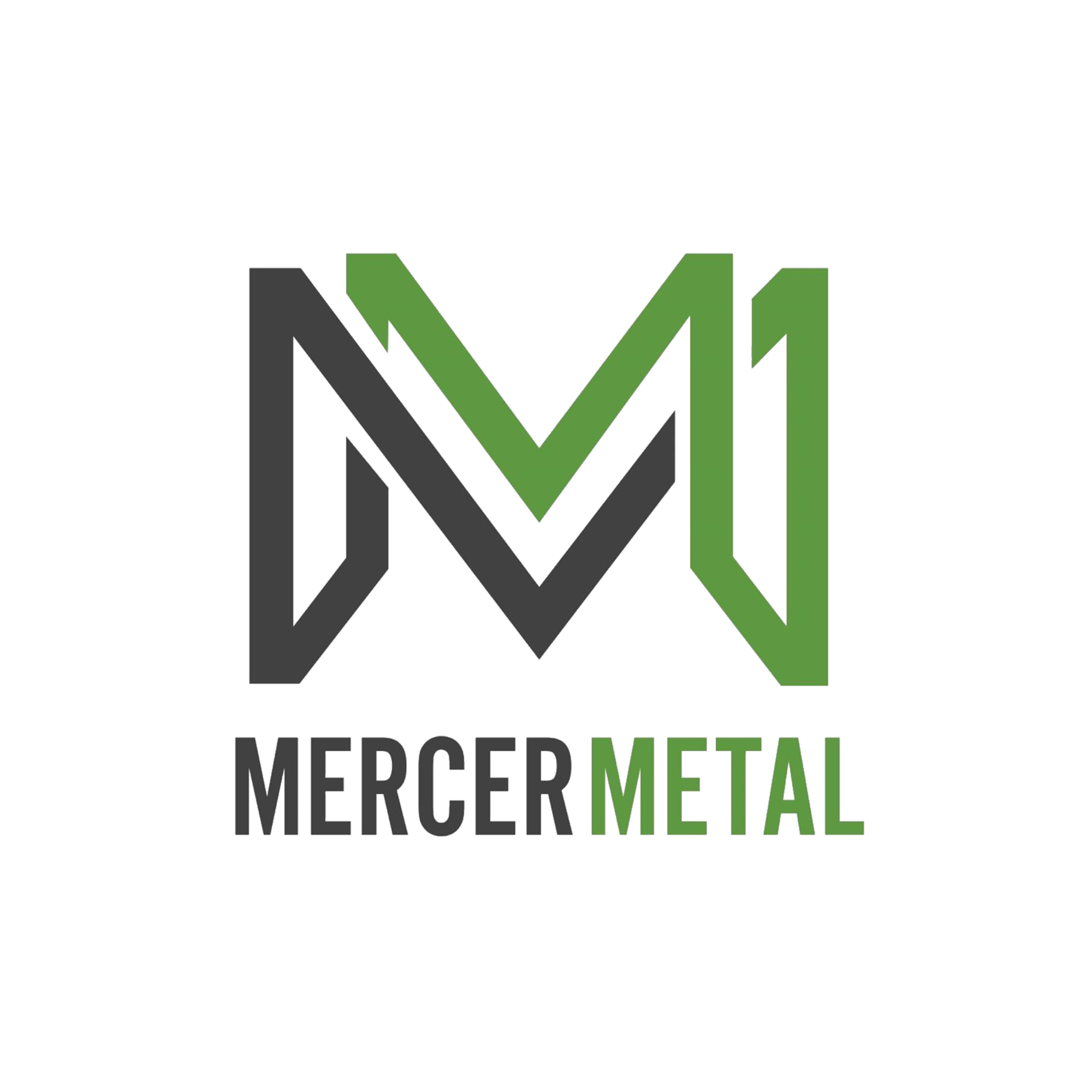 Mercer Metal