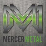 Grand Lake Host Welcomes Mercer Metal to Our Website Business Platform!